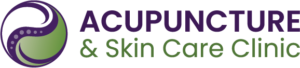 Acupuncture and Skin Care Clinic Ormond Beach FL