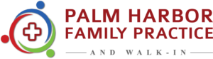 Palm Harbor Family Practice - Palm Coast FL