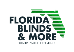 florida blinds and more